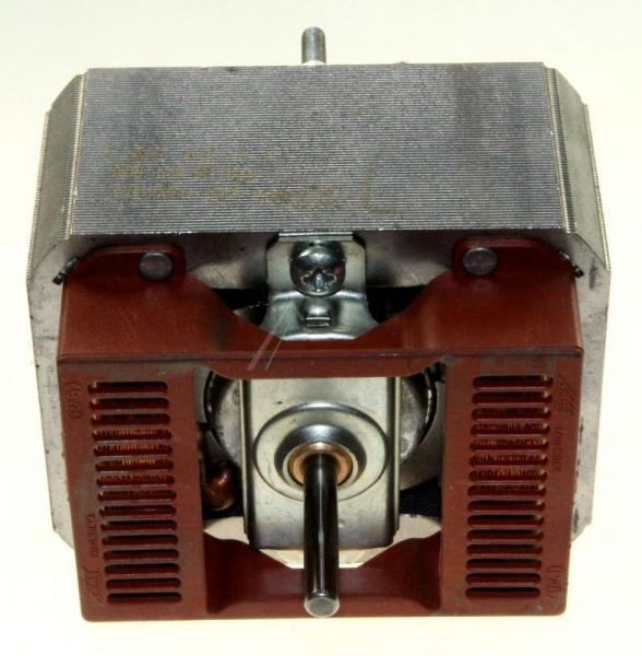 Motor | Silnik wentylatora lewy do mikrofalówki 481936118405,0