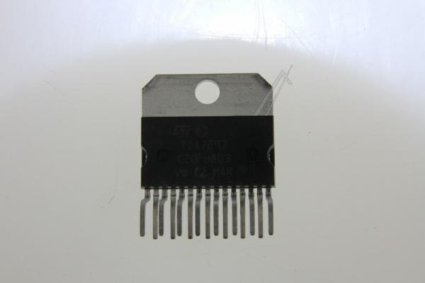 TDA7297 Układ scalony IC,0