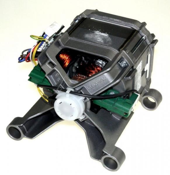 Silnik napędowy do pralki 2826520100,0