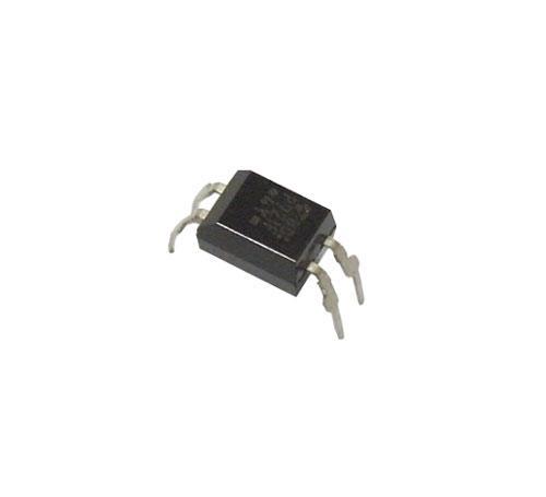 Optoizolator | Transoptor TLP721,0