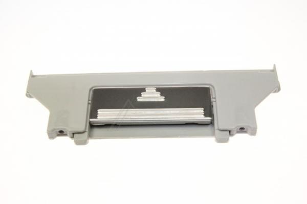 Uchwyt filtra węglowego do okapu 481949878058,0