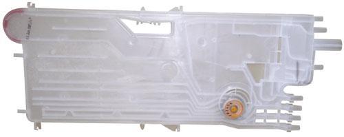 Płaszcz wodny do zmywarki Electrolux 1118129004,0