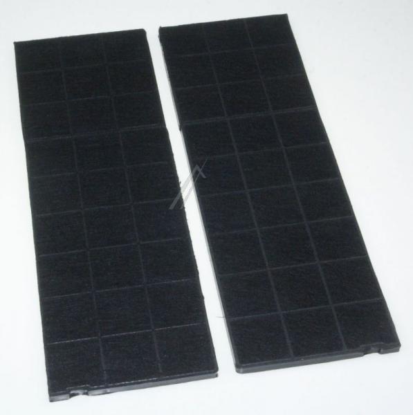 Filtr węglowy aktywny do okapu 70X1710,0