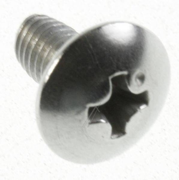 XHTWW40P08000 SCHRAUBE SHARP,0