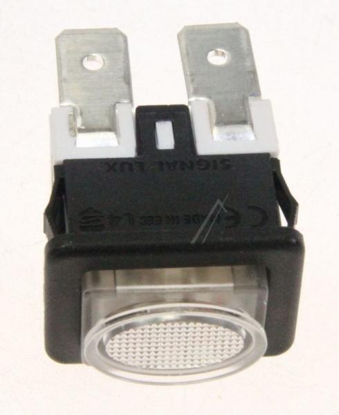 Przełącznik do żelazka Domena 500586680,0