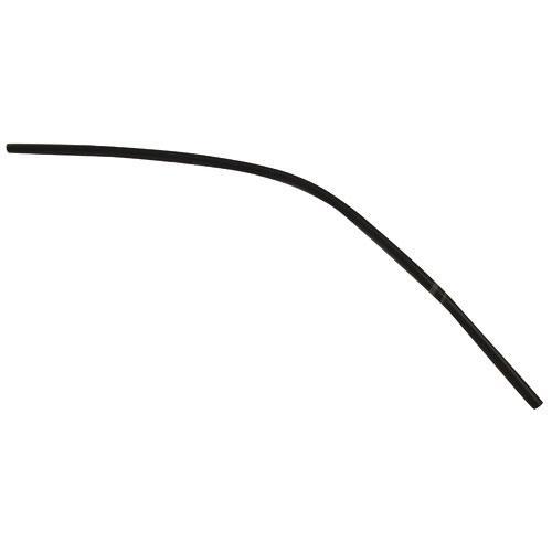 Rura | Wąż połączeniowy zbiornik - hydrostat  do pralki 42019319,0