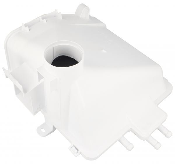 Obudowa | Komora szuflady na proszek do pralki 42021045,0