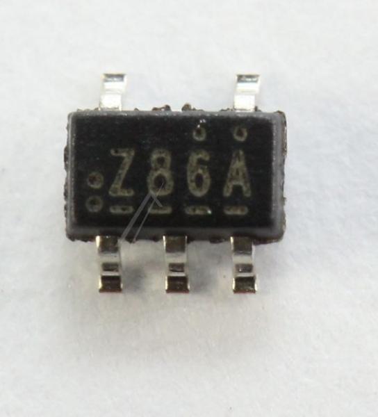 NC7SZ86P5X LOGIC GATE,INVERTERS TYP: NC7SZ86P5X FAIRCHILD,0