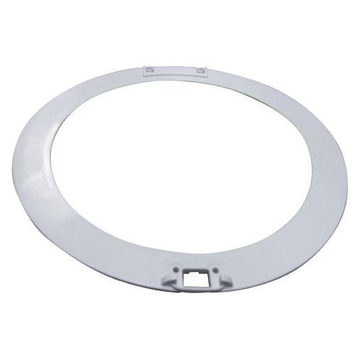 Obręcz | Ramka wewnętrzna drzwi do pralki Bosch 00353804,0