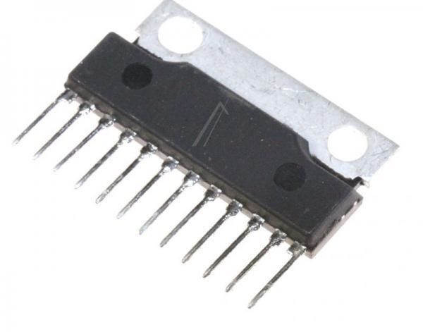 AN7161NFP Układ scalony IC,0