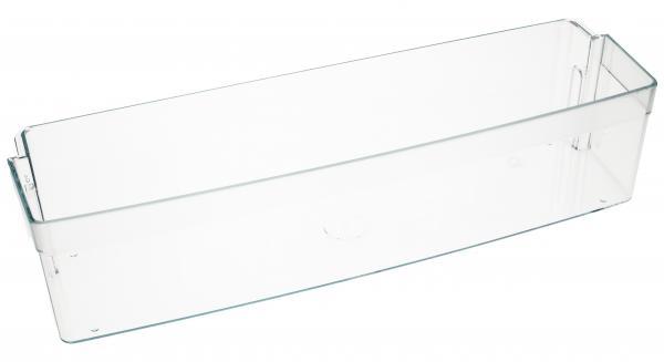 Balkonik/Półka dolna na drzwi chłodziarki  do lodówki Siemens 00353093,0