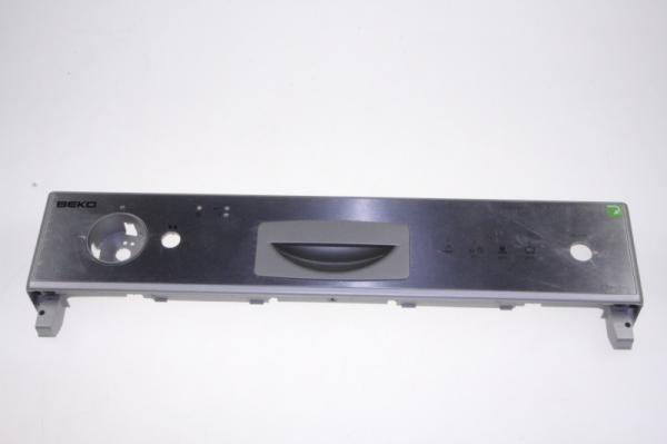 Maskownica | Panel przedni z uchwytem do zmywarki 1746245543,0