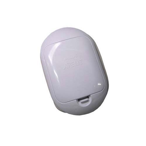 Akumulator | Bateria Ni-MH Avent do laktatora Philips 421333420420,0