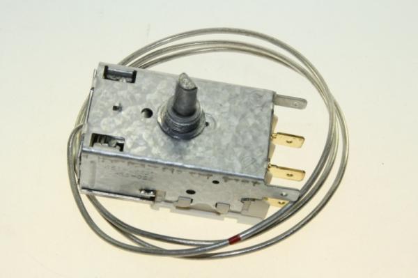 Termostat K57L5837 do lodówki Electrolux 2262174044,0