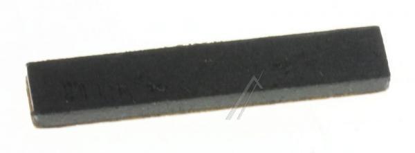 PSPAA102WRE0 ABSTANDSSTÜCK SHARP,0