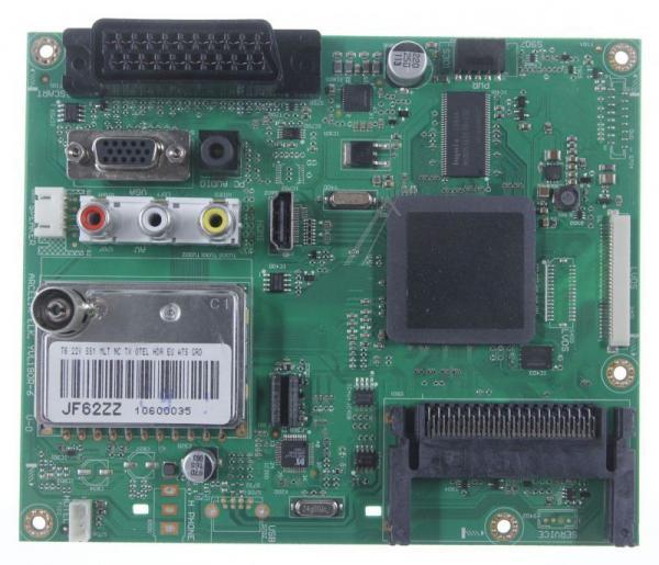 JF6110 Płyta główna do telewizora,0
