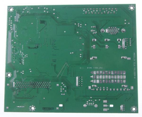 JF6110 Płyta główna do telewizora,1