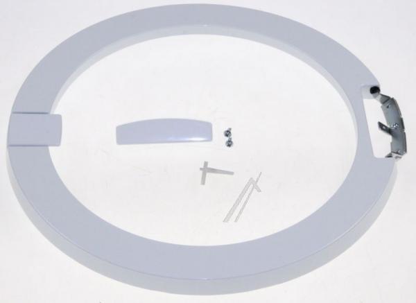 Obręcz | Ramka zewnętrzna drzwi do pralki 480112100323,0