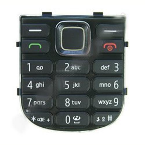 Klawiatura do smartfona 9790B89,0