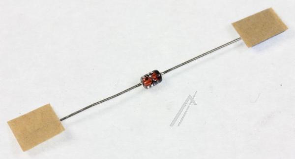 MTZJ47B Dioda Zenera,0