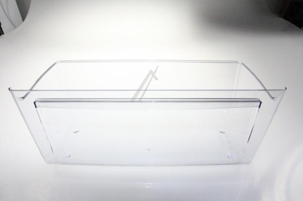 Pojemnik | Szuflada na warzywa do lodówki 40010520,0