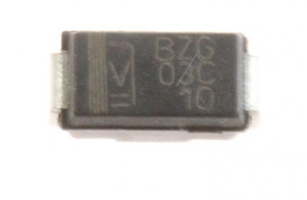 BZG03C10TR LEAD-FREE Dioda Zenera,0