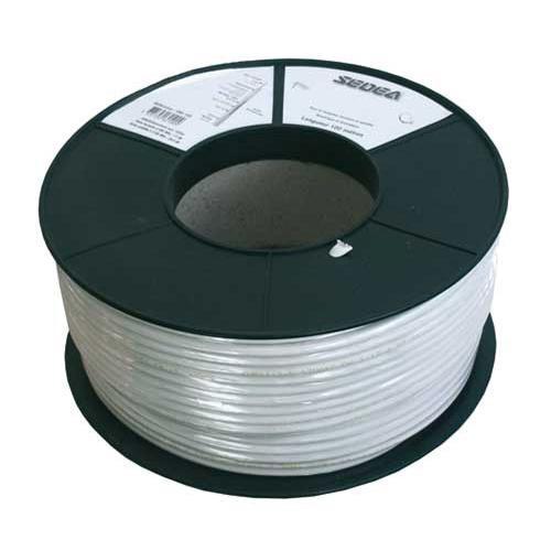 Kabel koncentryczny 061150,0