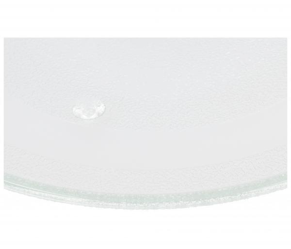 Talerz szklany do mikrofalówki 31.5cm Samsung DE7420015G,1