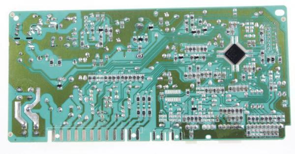 0124000629B PC BOARD HAIER,1