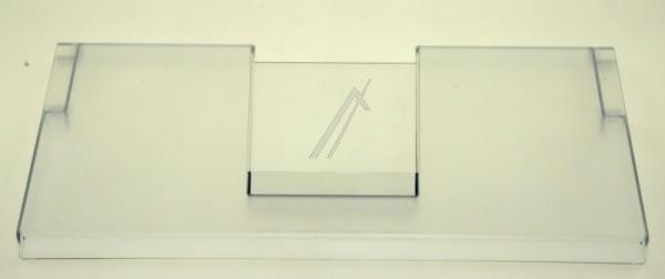 Pokrywa | Front szuflady zamrażarki do lodówki 42023869,0