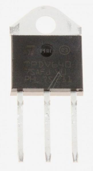 TPDV640RG Triak TPDV640RG,0