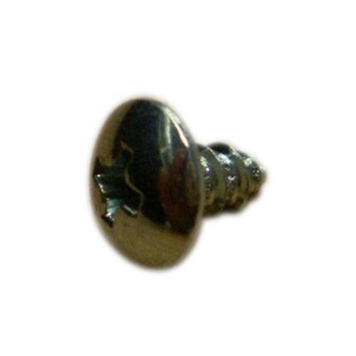 Śruba do mikrofalówki DE6030016B,0