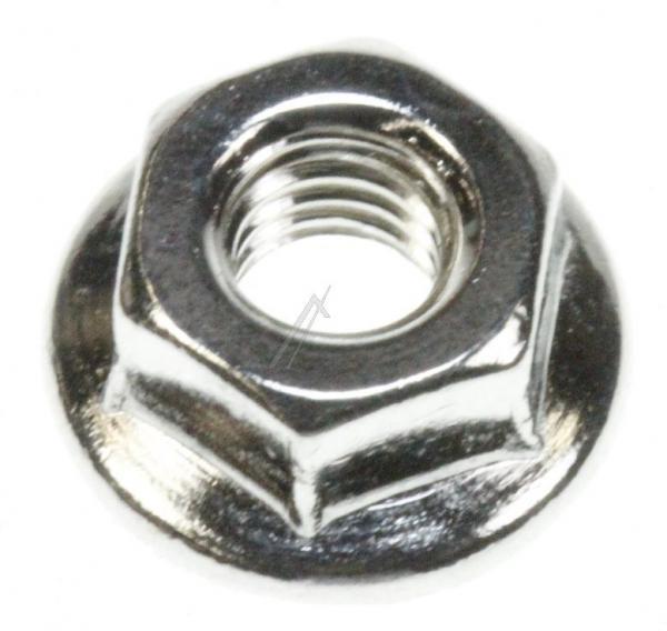 Śruba do mikrofalówki DE6030016B,1
