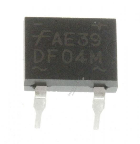 DF04M Dioda FAIRCHILD,0