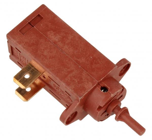 Przekaźnik pojedynczy do mikrofalówki Whirlpool 481936058589,0