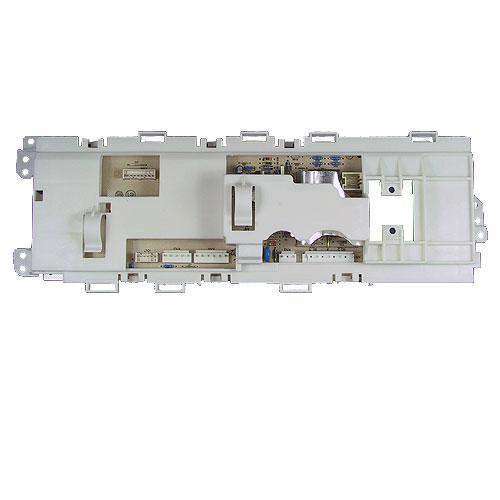 Moduł elektroniczny skonfigurowany do pralki Beko 2822640552,0