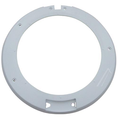 Obręcz | Ramka wewnętrzna drzwi do pralki 8996452951115,0