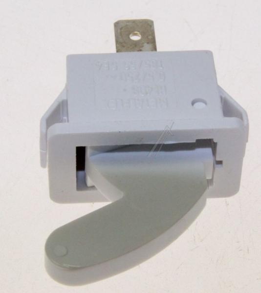 Włącznik | Wyłącznik światła do lodówki F36F000A7,0