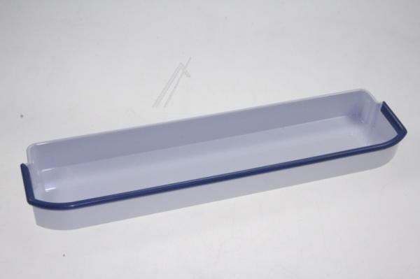 Balkonik   Półka na drzwi chłodziarki środkowa do lodówki 00352458,0
