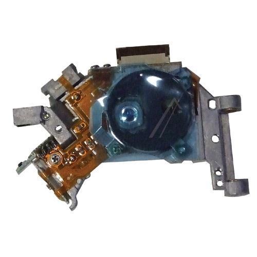 VAL3000 Laser | Głowica laserowa,0
