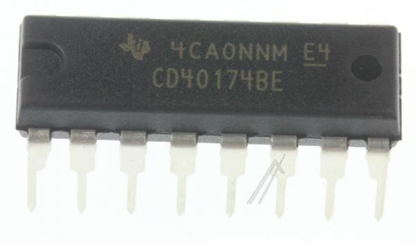 40174 Układ scalony IC,0
