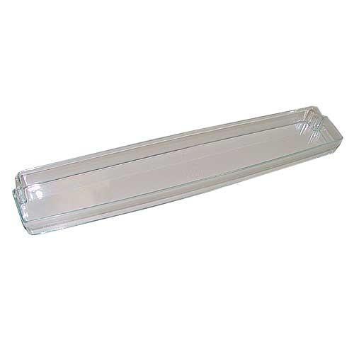 Balkonik | Półka na drzwi chłodziarki górna do lodówki Siemens 00354890,0