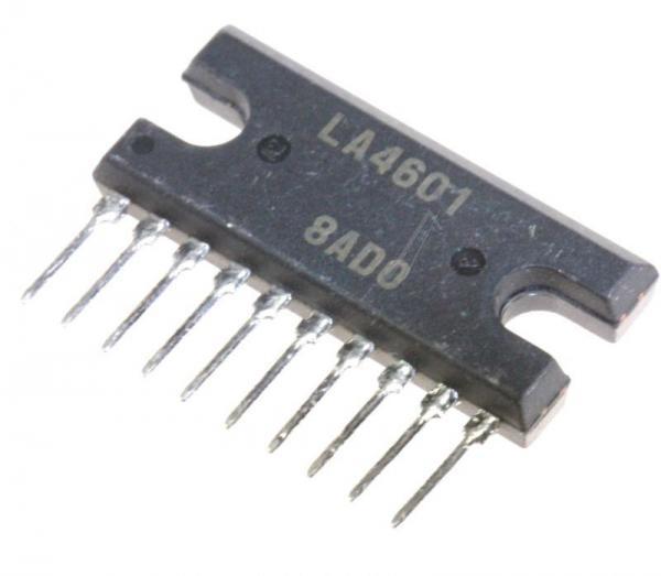 LA4601 Układ scalony IC,0