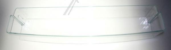 Balkonik | Półka na butelki na drzwi chłodziarki (dolna) do lodówki 00354891,0