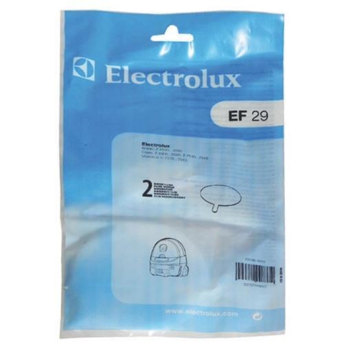 Filtr wlotowy EF29 do odkurzacza Electrolux 9000844226,0