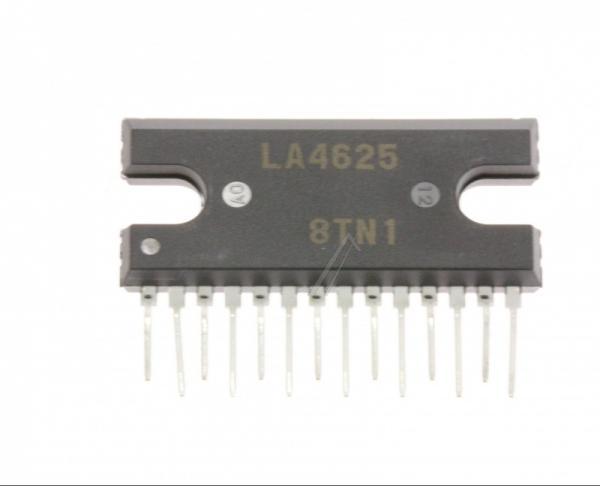 QILP14 Układ scalony IC,0