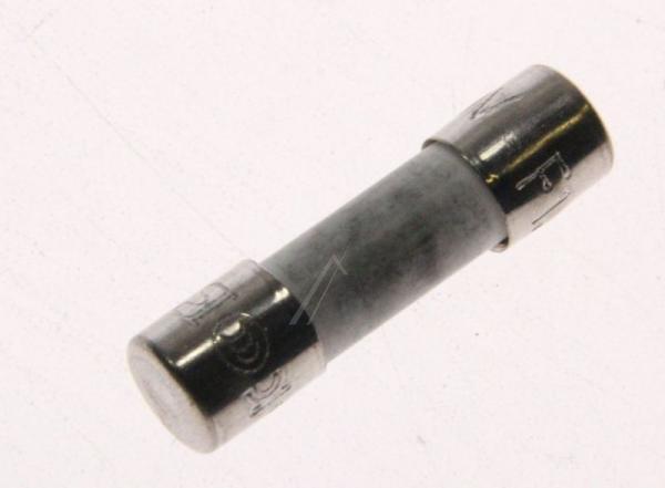 Bezpiecznik do mikrofalówki 3601001126,0