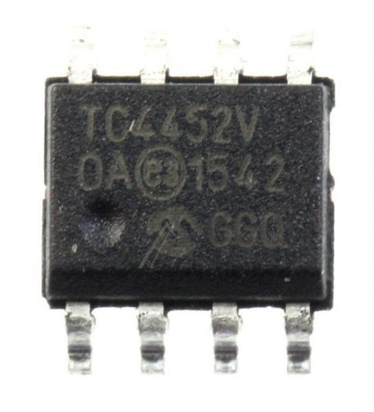 TC4452VOA Układ scalony IC,0
