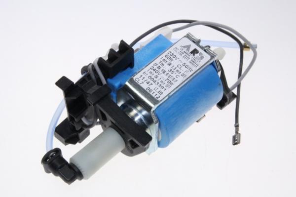 CL7 Pompa do ekspresu do kawy 60W 230V,0