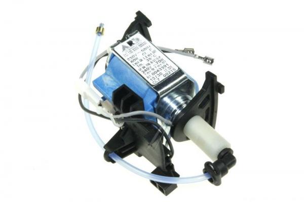 CL7 Pompa do ekspresu do kawy 60W 230V,1